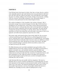 Princeton university essay examples picture 9